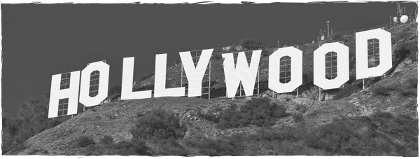 directions_hollywood
