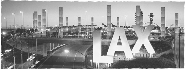 directions_lax