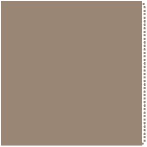 coming_soon04